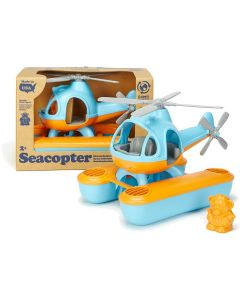 Green Toys™  Seacopter